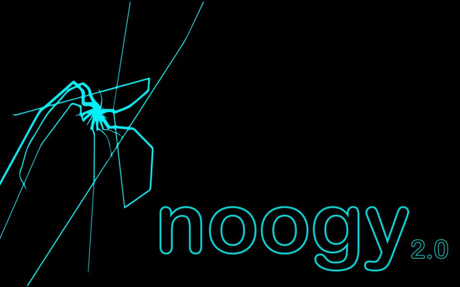 noogy-2