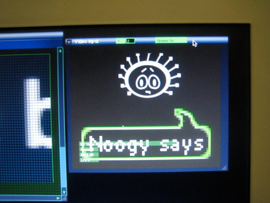 noogy4