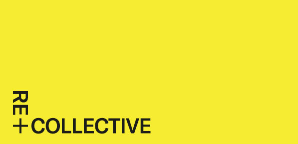 Re-Collective_Logo_Yellow-Banner